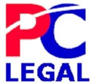 PC-Legal
